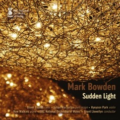 SuddenLightCover
