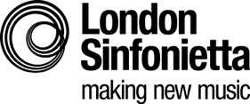London-Sinfonietta-logo-black-jpeg