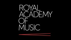 Royal-Academy-of-Music-Logo-by-Johnson-Banks